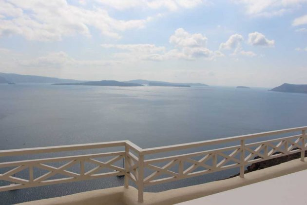 Mystique Caldera View, Luxury Hotel in Santorini, Greece