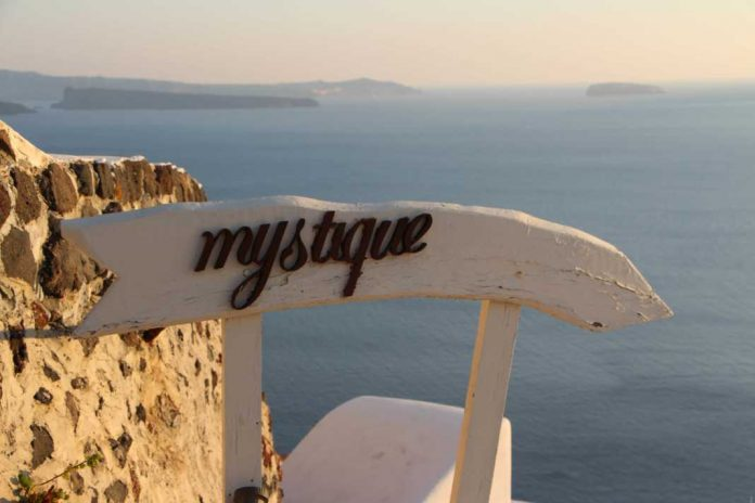 Mystique: Luxury Collection Hotel