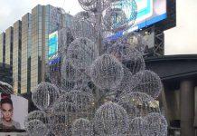 Yonge-Dundas Square