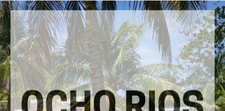 Riu Hotel Review Ocho Rios, Jamaica