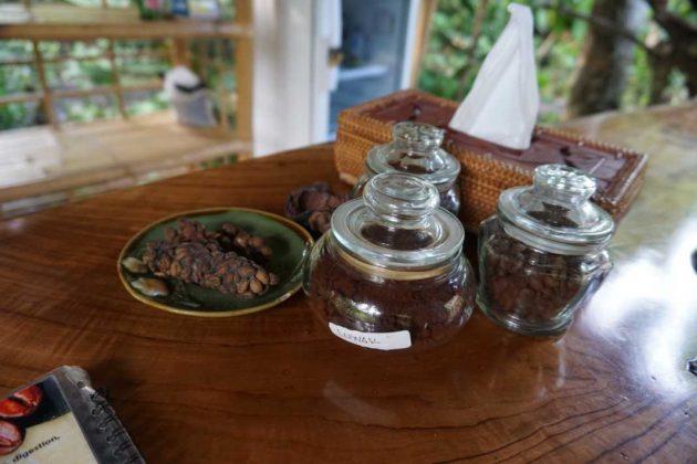 luwak-cofee