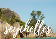 seychelles-tourism