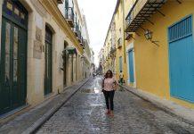 culturedblackpearl-in-havana-cuba-streets