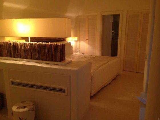 Mystique: Luxury Collection Hotel, Bedroom