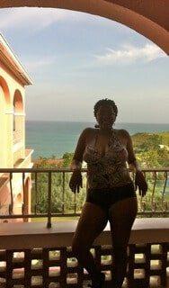The Buccaneer: St. Croix, Virgin Islands