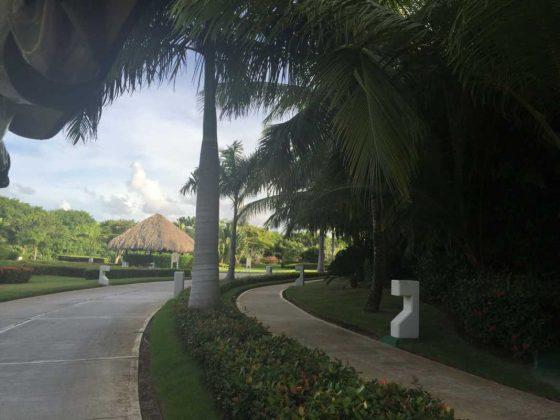 The Reserve Resort, Punta Cana