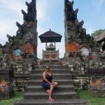 royal_mengwi_temple_sitting