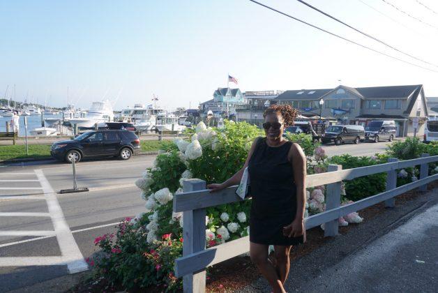 marthas-vineyard-docks