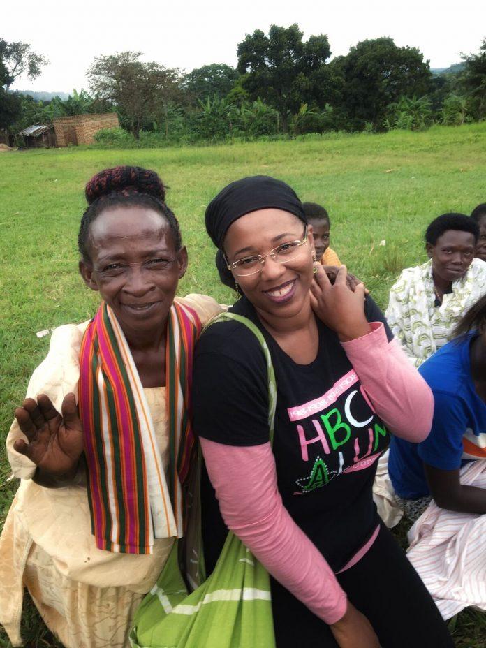 cultured-black-pearl-uganda-missionary-trip
