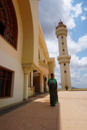 Kampala Photo Gallery
